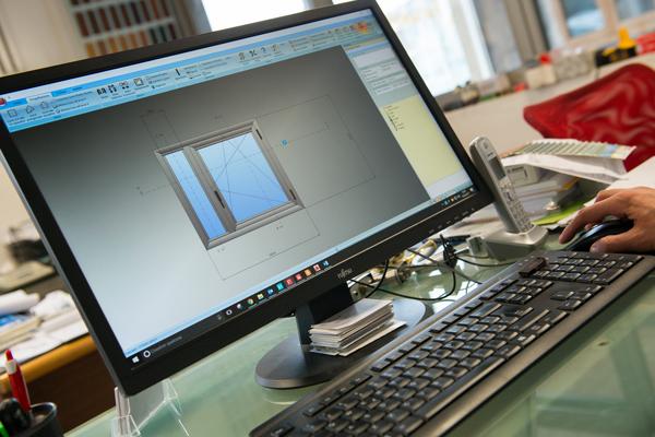 progettazione-serramenti-in-alluminio-reggio-emilia